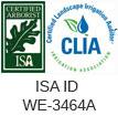 clia_isa_logo